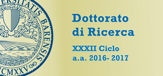 دانشگاه دی باری ایتالیا