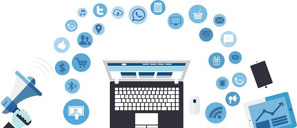 ربات ارسال پست همکاری در فروش فایل Sidonline - تمامی وبلاگدهی ها