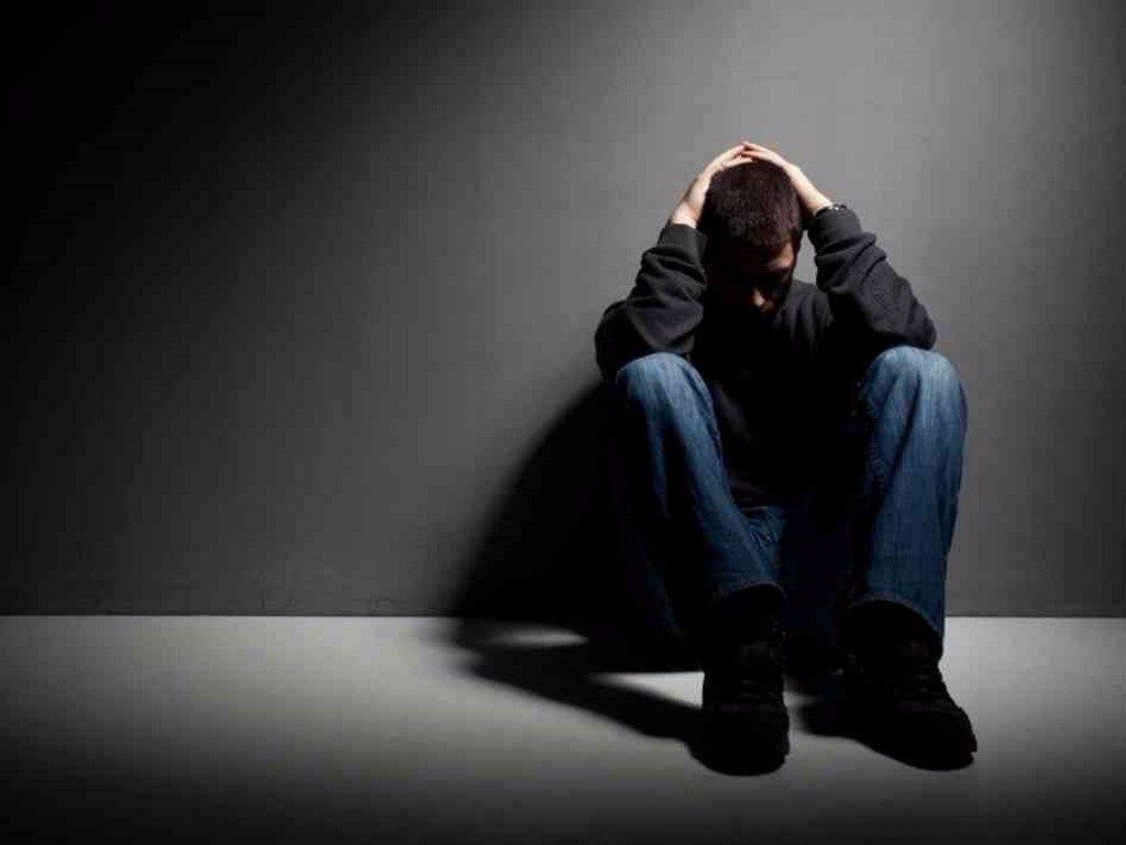 افسردگي خفيف (ديستايمي)  Dysthymia شرح بيماري   علايم شايع    علل..