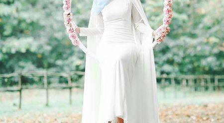 مدل لباس عروس , لباس عروس , عکس عروس