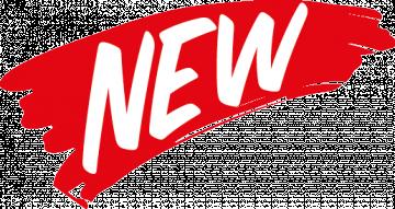 8 گزارش تخصصی جدید در سایت قرار گرفت