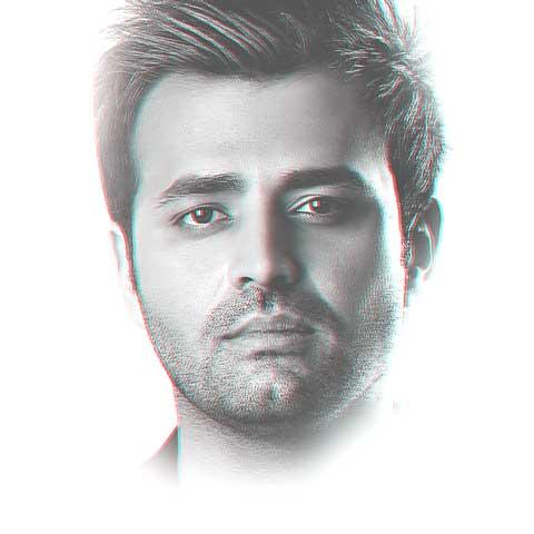 دانلود آلبوم جدید به نام تیک از میثم ابراهیمی