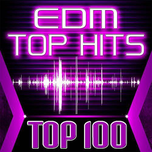 دانلود مجموعه آهنگ جدید Top 100 Downloads October 2016