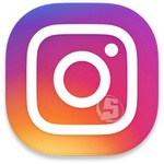 Instagram 9.8.0 + OGInsta 8.5.1 اینستاگرام اندروید