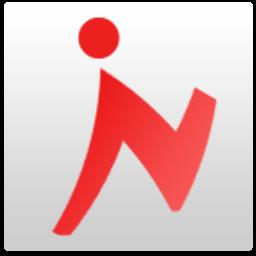برنامه زاپیا Zapya v3.2.6 اندروید نسخه فارسی + کامپیوتر