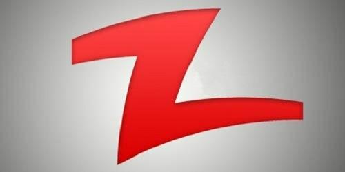 برنامه زاپیا Zapya اندروید نسخه فارسی + کامپیوتر