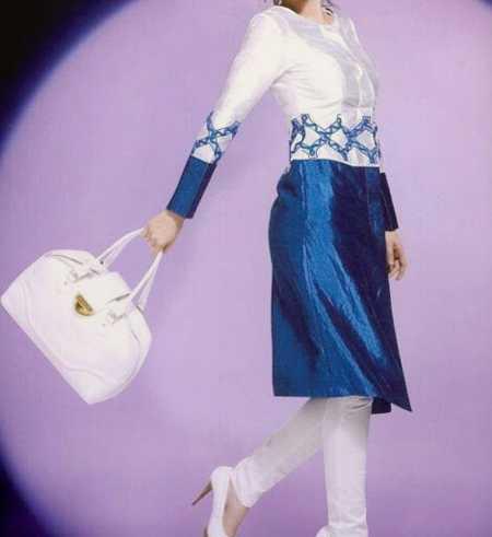 مدل لباس ساتن مجلسی,مدل مانتو ساتن گلدار,مدل مانتو ساتن