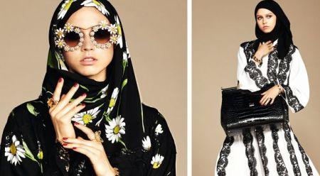 مدل مانتو عربی,مدل مانتو عربی مجلسی,عکس مانتو عربی
