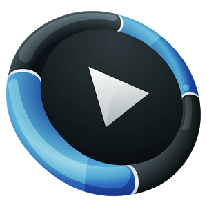 دانلود Video2me Pro 1.0.1.1 نرم افزار ساخت تصویر متحرک اندروید