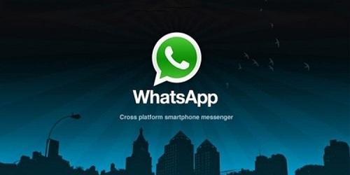 دانلود WhatsApp Messenger – واتس اپ اندروید + ویندوز