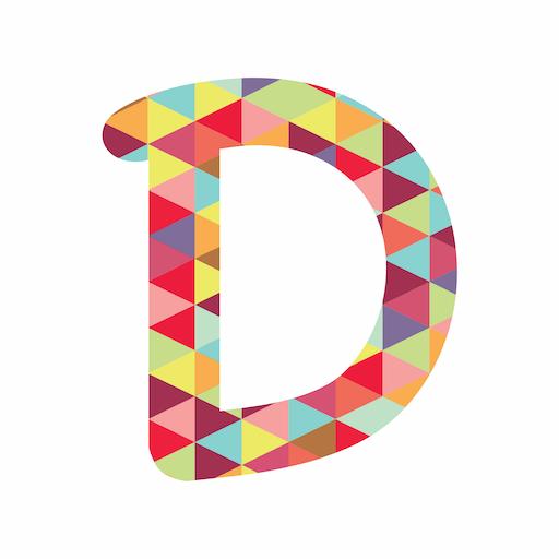دانلود Dubsmash 2.15.0 برنامه دابسمش ضبط ویدئو روی صدا اندروید