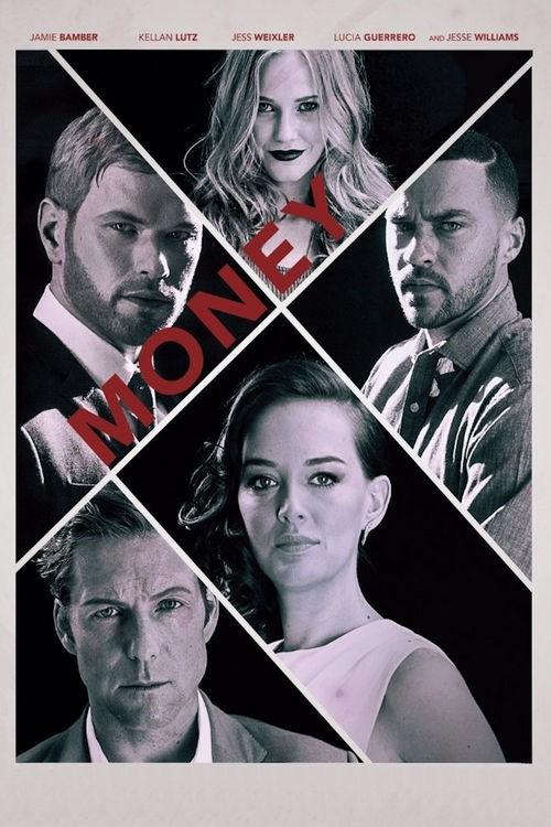 دانلود رایگان فیلم Money 2016