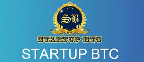 StartUpBTC_سیستم بیتکوین عالی استارت آپ_با سود عالی و معقول روزانه