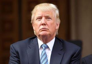 پیش بینی آغاز دوره پرچالش میان آمریکا و ایران با انتخاب ترامپ