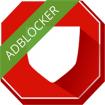 دانلود Free Adblocker Browser 52.0.20 – مرورگر پر سرعت و ضد تبلیغ اندروید