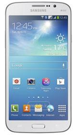 http://rozup.ir/view/1944603/cachefile_phone_37068_Samsu.jpg