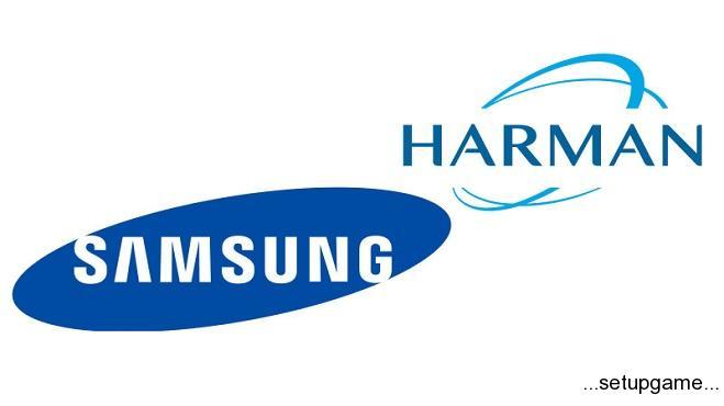 انتقال بزرگ؛ سامسونگ با خرید 8 میلیارد دلاری کمپانی Harman مالکیت کامل برند های JBL و Harman-Kardon را بدست آور