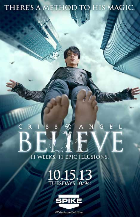 criss-angel-believe-360x533_03.jpg