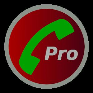 دانلود Automatic Call Recorder Pro 5.23 ذخیره خودکار مکالمات اندروید