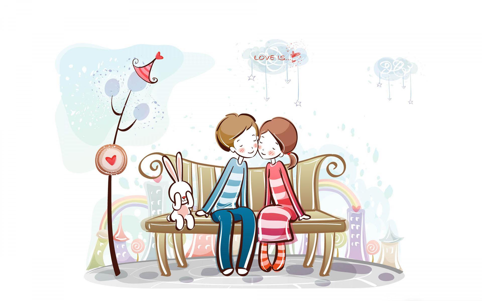 رمانتیک(15)♥
