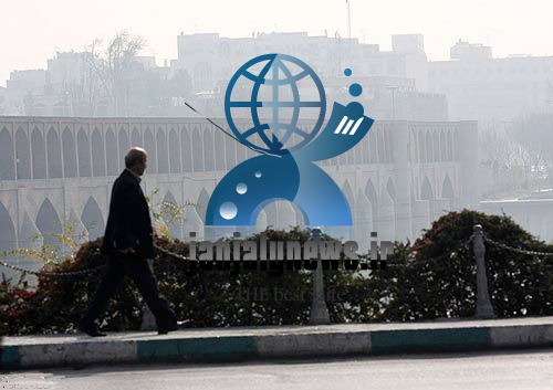 http://rozup.ir/view/1946692/isfahan2.jpg