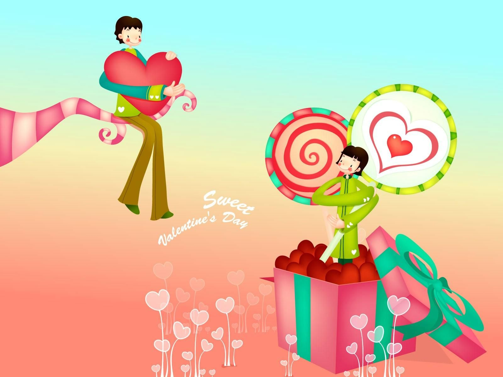 http://rozup.ir/view/194676/eshgholia-wallpaper-fantezi-love%20(5).jpg