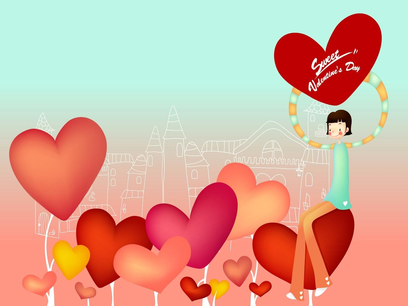 http://rozup.ir/view/194679/eshgholia-wallpaper-fantezi-love%20(8).jpg