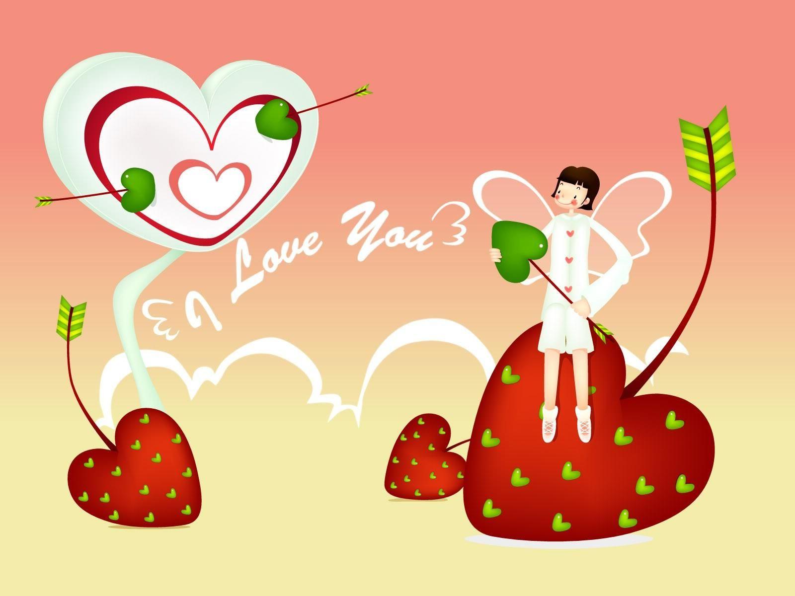 http://rozup.ir/view/194680/eshgholia-wallpaper-fantezi-love%20(9).jpg
