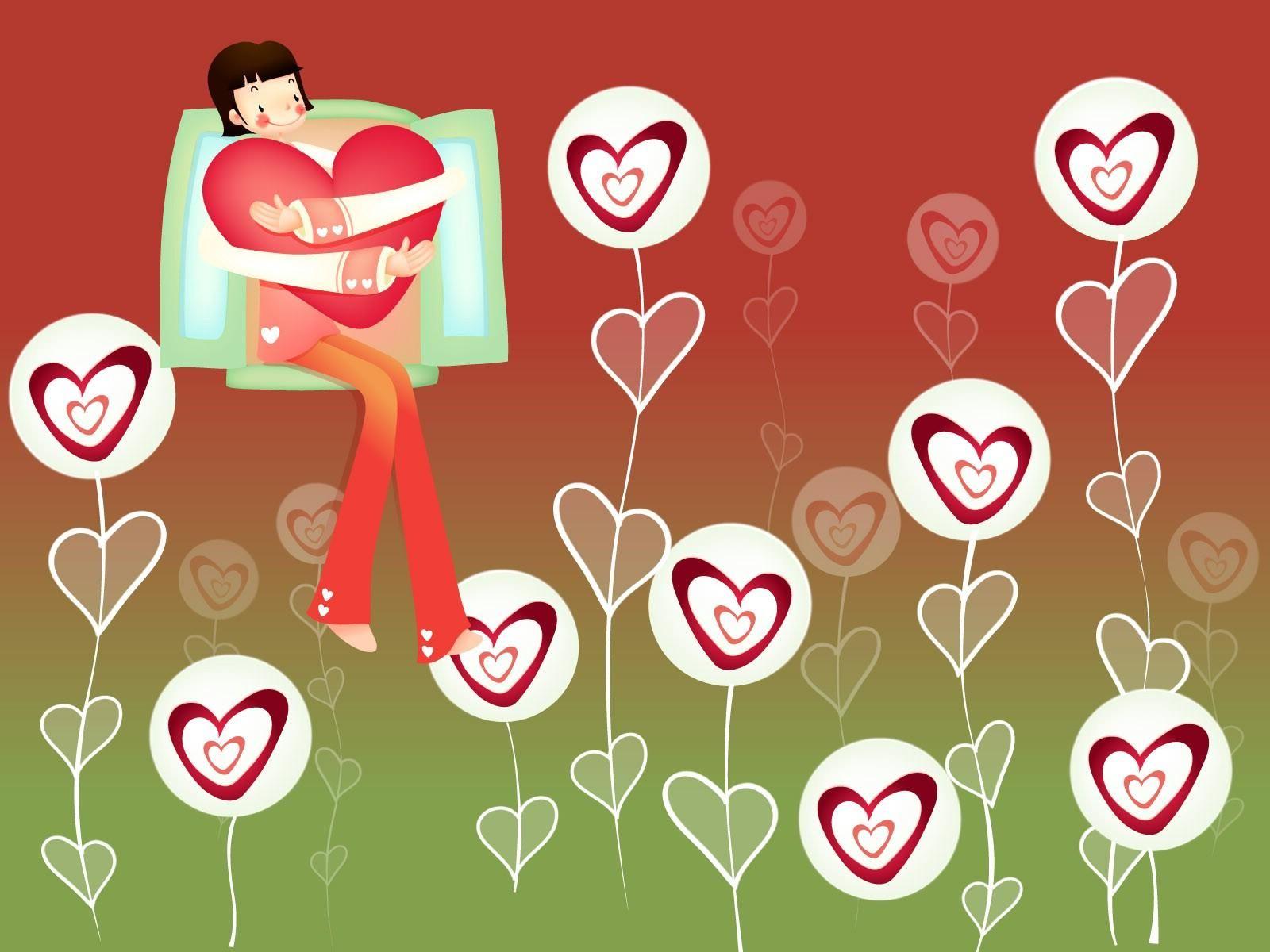 http://rozup.ir/view/194681/eshgholia-wallpaper-fantezi-love%20(10).jpg