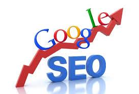 تبادل لینک رایگان افزایش رتبه سایت
