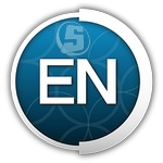 Thomson Reuters EndNote X8 Build 10063 Win مدیریت اطلاعات