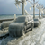 جولان زمستان در فصل برگ ریزان ! سرما خشن سیبری در راه مازندران !