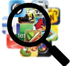 آموزش نصب همزمان دو یا چند بار یک برنامه در یک گوشی اندروید