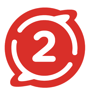 دانلود Talk2 PH 3.3.1 تالک تو ساخت شماره مجازی فیلیپین اندروید