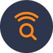 دانلود Avast Wi-Fi Finder 2.2.1 – یافتن وای فای امن عمومی