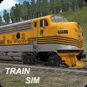 دانلود شبیه ساز قطار Train Sim Pro 3.6.2 اندروید