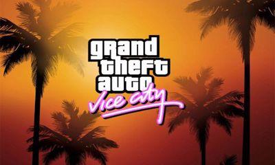 دانلود بازی gta vice city برای اندروید