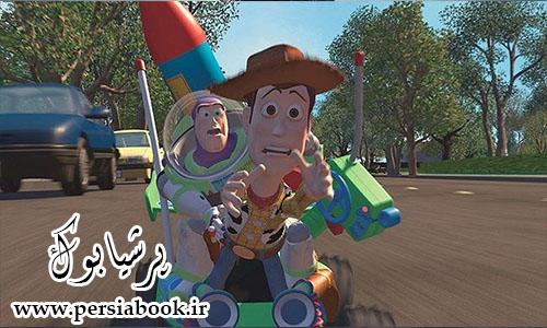 تاریخ اکران Incredibles 2 و Toy Story 4 اعلام شد