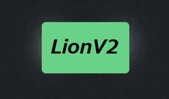 دانلود کانفیگ LionV2