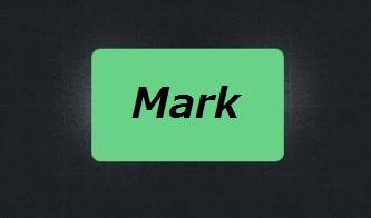 دانلود کانفیگ Mark