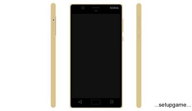 نوکیا گوشی های جدید خود را در نمایشگاه MWC 2017 رسماً معرفی خواهد کرد