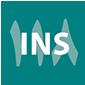ثبت اطلاعات نمایندگان بیمه در سایت
