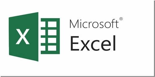 دانلود برنامه Microsoft Excel beta ویرایش اطلاعات