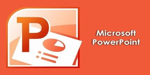 دانلود برنامه Microsoft PowerPoint نرم افزار پاور پوینت برای اندروید