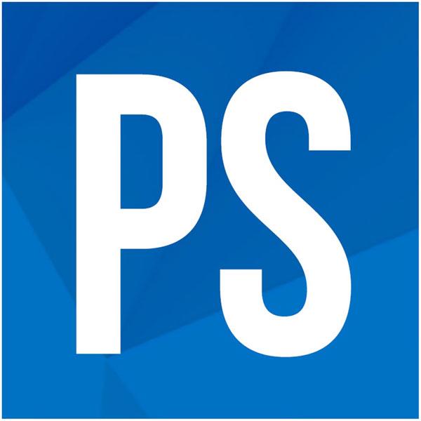کلید های میانبر نرم افزار فتوشاپ