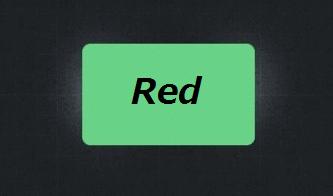 دانلود کانفیگ Red