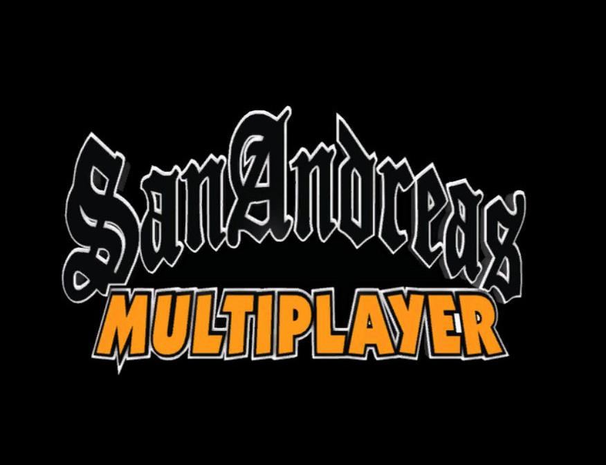 دانلود آخرین ورژن SAMP (آنلاین بازی کردن GTA5)