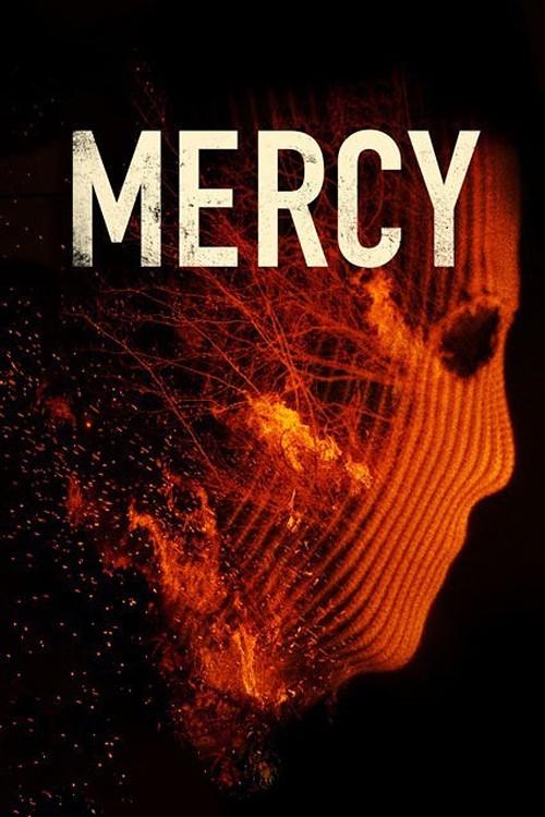 دانلود رایگان فیلم Mercy 2016