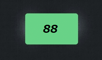 دانلود کانفیگ 88