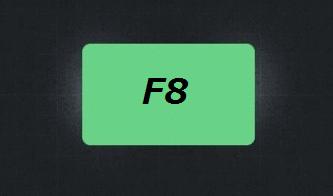 دانلود کانفیگ F8